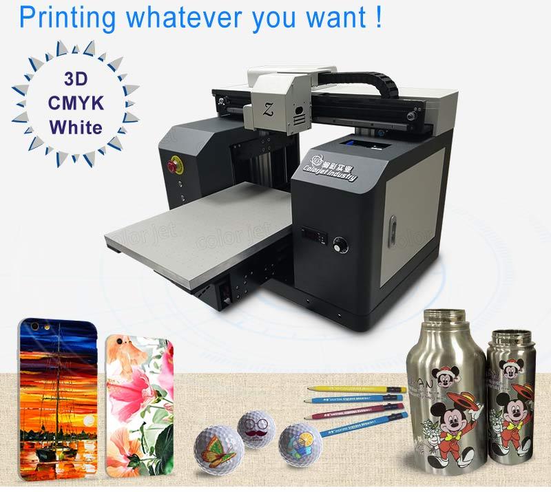 CJ3560UV printer (1)