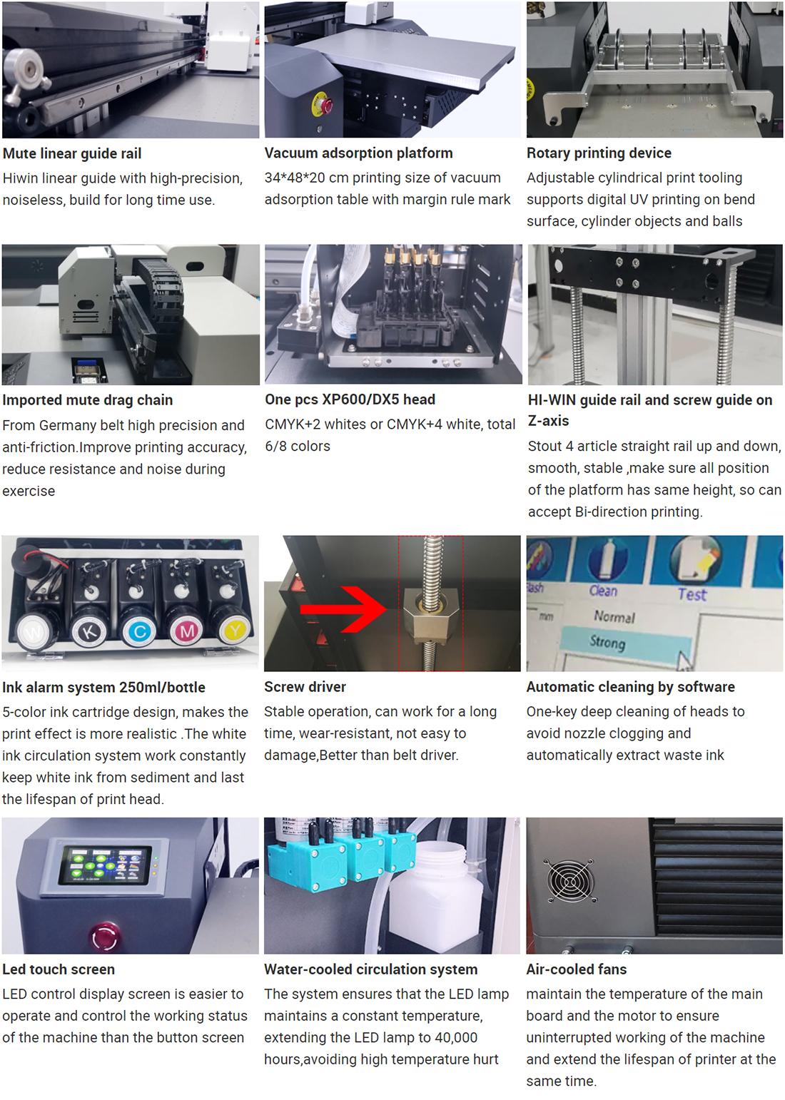 a3-uv-printer_06