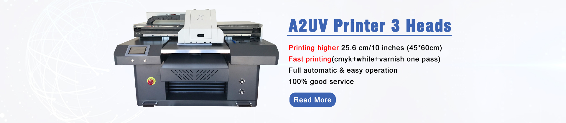a2 uv led printer for mobile cover