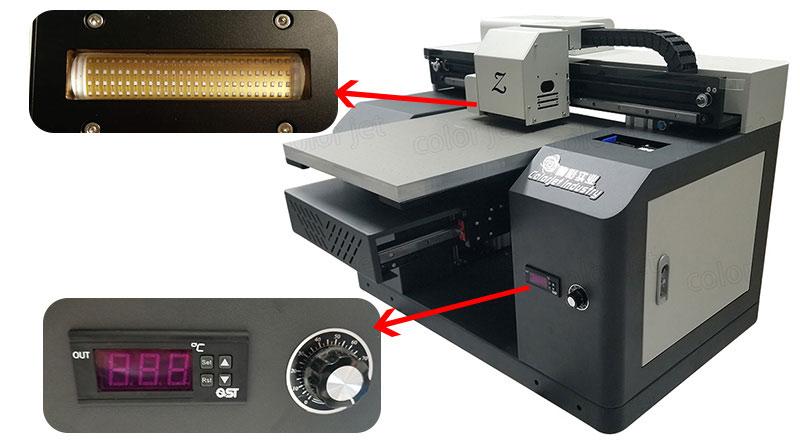 CJ3560UV printer (8)