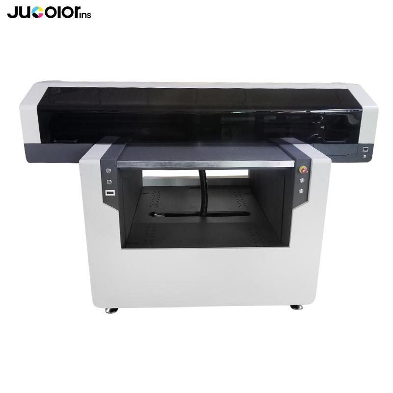 CJ-R9090UV A1+UV Printer Featured Image