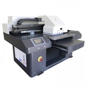 CJ-UV4060D A2 UV Printer