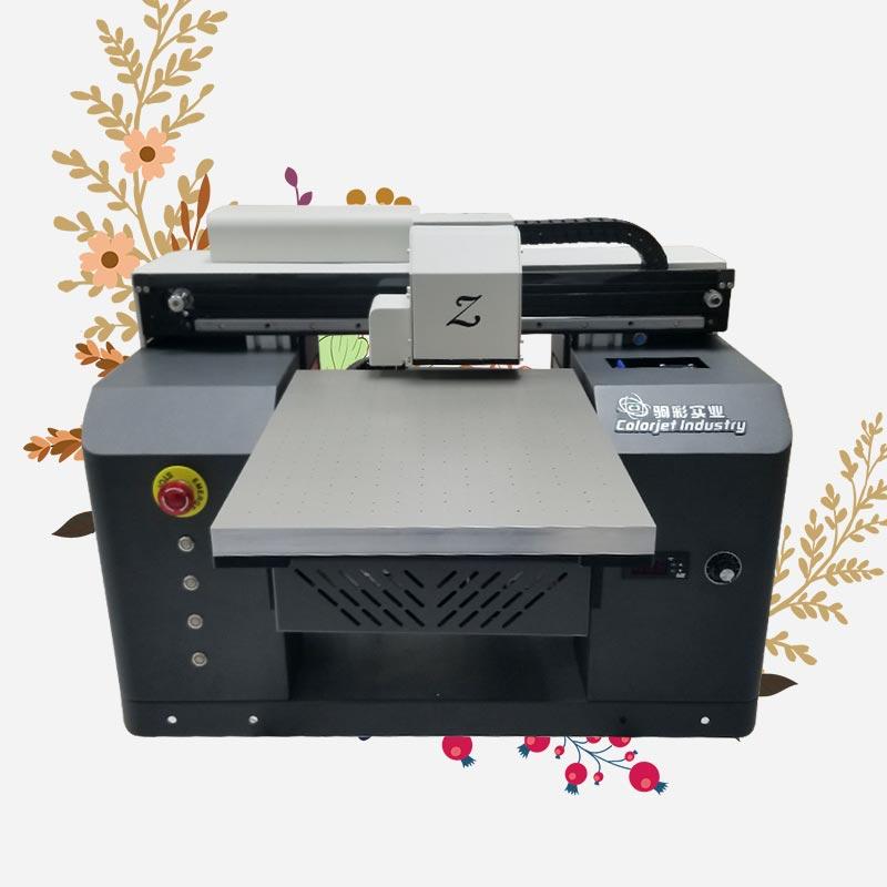 stampanti raccomando