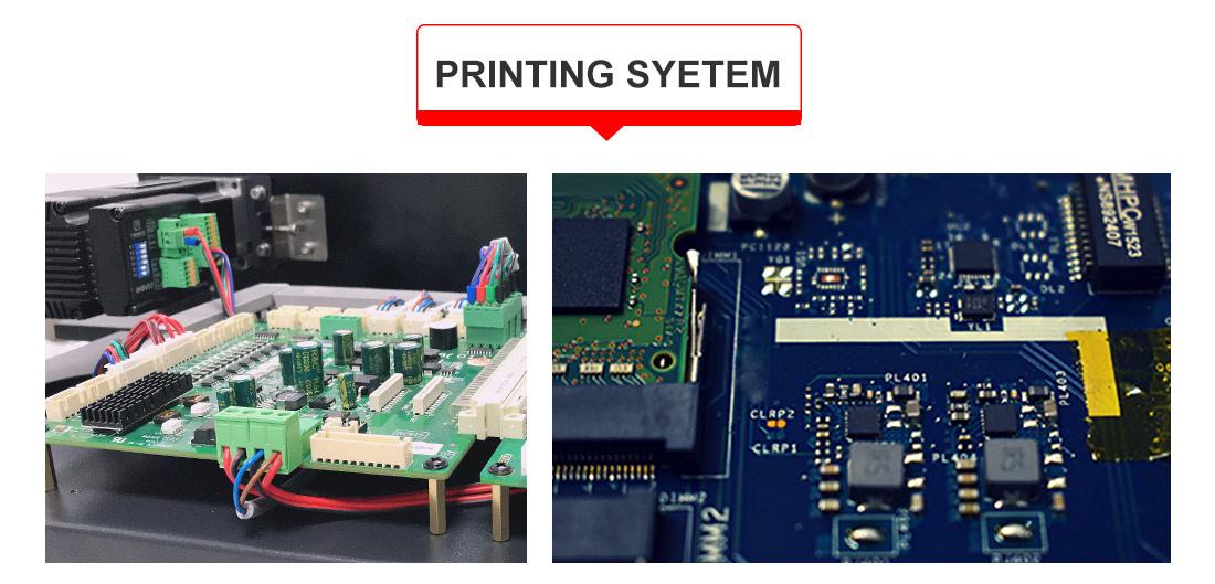 dtg printer (3)