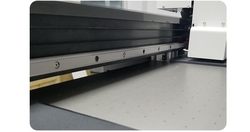 CJ3560UV printer (7)