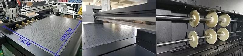 CJA1 UV printer details (3)