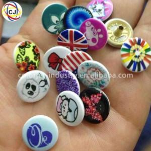 button-(3)