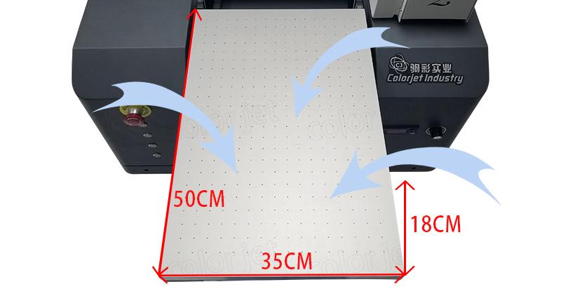 CJ3560UV printer (6)
