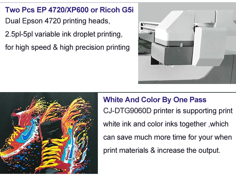 dtg-printer_03_04