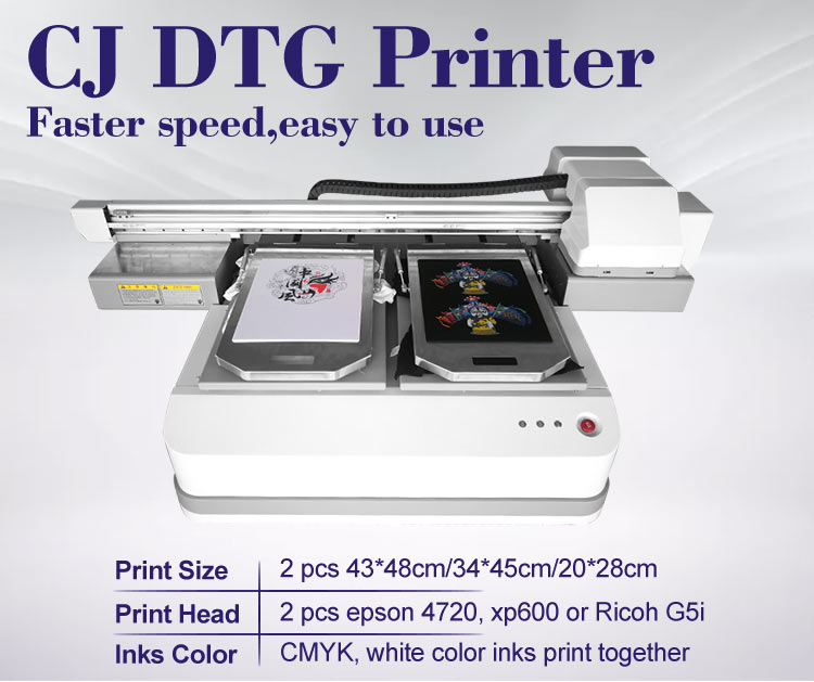 dtg-printer_03_01