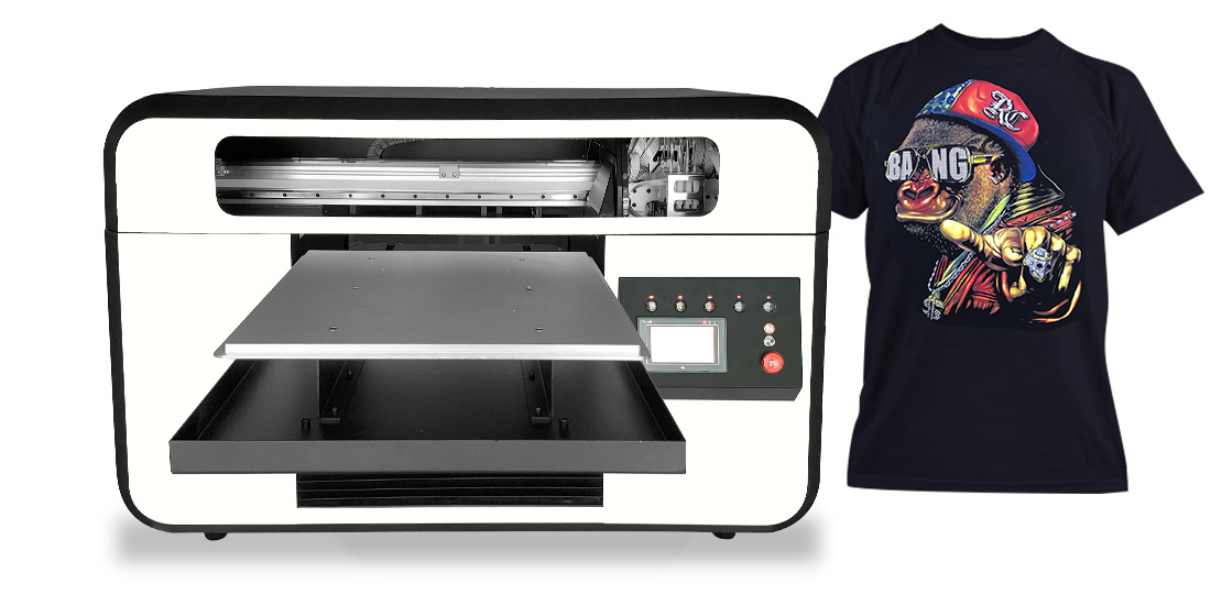 dtg printer (2)