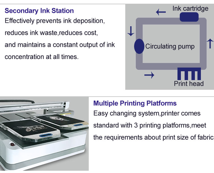 dtg-printer_03_05