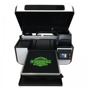 CJ DTG4260D A2 DTG Printer